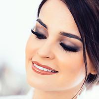 01 Maquillaje