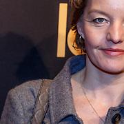 NLD/Gouda/20151207 - Premiere Robert Long, Sanne Wallis de Vries
