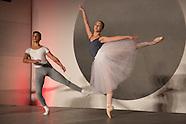 Ballet AZ Annual Gala 2017