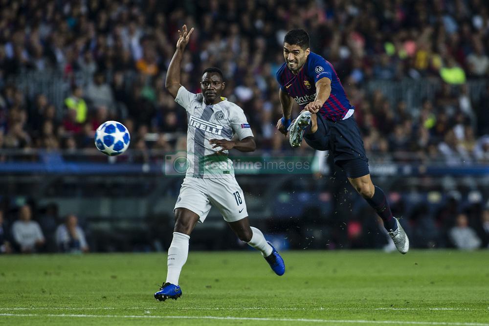 صور مباراة : برشلونة - إنتر ميلان 2-0 ( 24-10-2018 )  20181024-zaa-n230-363