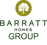 BARRATT HOMES GROUP