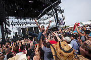 coachella, 2010, live, photos, press images, stock, music, zoe, mexico