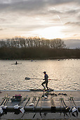 20141220 Caversham Trials, Caversham, UK