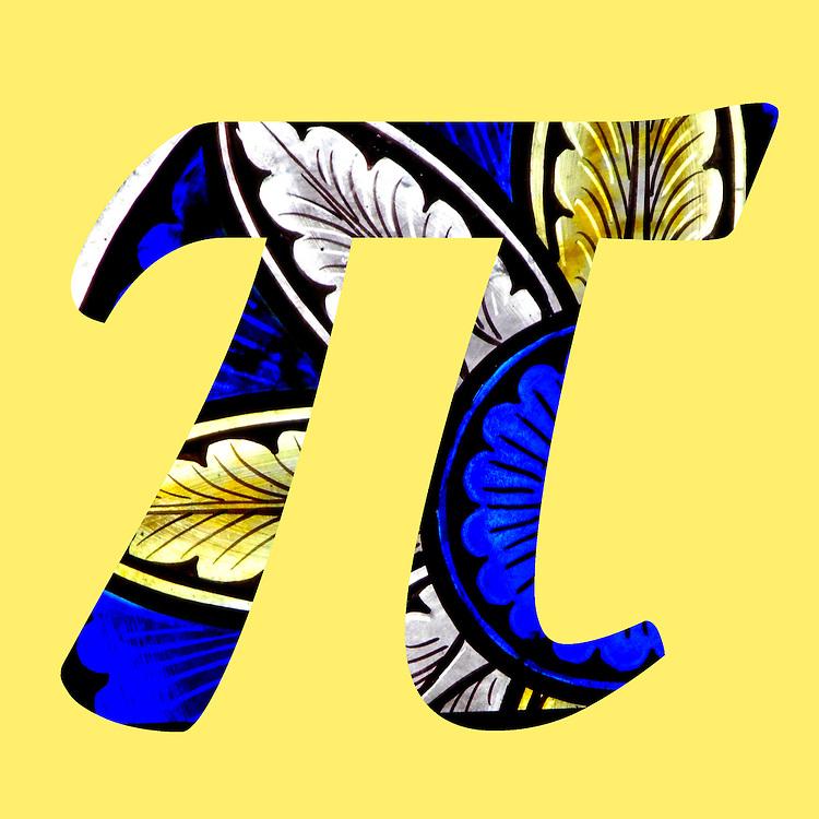 Pi Symbol With The Sum Formula Pinbspnbsp