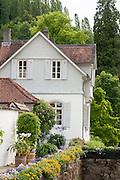 Fürstenlager Auerbach, Bensheim, Bergstraße, Hessen, Deutschland | Fürstenlager Auerbach, Bensheim, Bergstrasse, Hesse, Germany