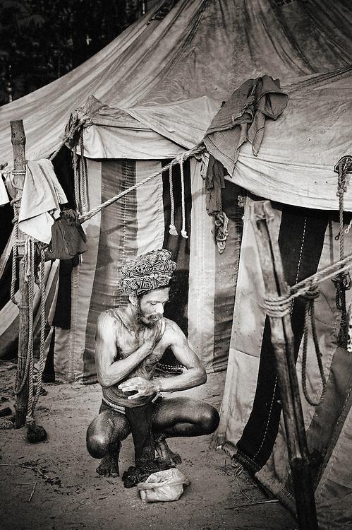 Haridwar Uttar Pradesh, India, Asia, Kumbh, Kumbha, Mela, Kumbhamela, kumbhmela