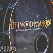 HNV - Fleetwood Mask Tribute Band 17 Aug 19