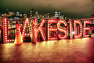 2015 Lakeside Prom
