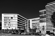 Le Miami, Rungis. Architecte: Arnaud Fontani.