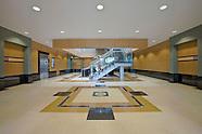 Meadowridge 95 Office Building Interior Images
