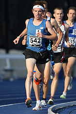 2009 Senior Nationals