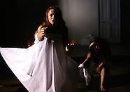 C12 Dance Theatre