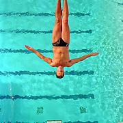 2000 Hurricanes Swimming
