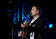 James Walsh/Isle Of Wight Festival