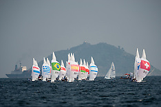 2008 Qingdao 470 man