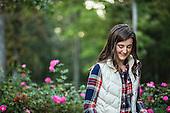 Alyssa | Senior Portraits