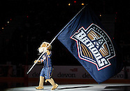 OKC Barons vs Abbotsford Heat - 1/14/2012