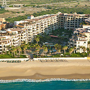 Villagroup Resorts. Cabo San Lucas. BCS, Mexico.
