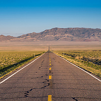 20 - Great Basin National Park