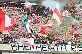 Bari v Avellino 15 03 2014
