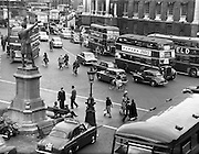 24/06/1959<br />