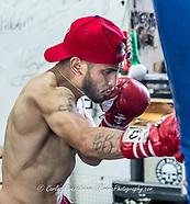 Westside Boxing Gym