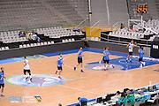 DESCRIZIONE:  03/07/2016 Torino Qualifying Tournament<br /> GIOCATORE: ITALY ITALIA<br /> CATEGORIA: Nazionale Maschile Senior Allenamento<br /> GARA: Torino Qualifying Tournament Allenamento<br /> DATA: 03/07/2016<br /> AUTORE: Agenzia Ciamillo-Castoria