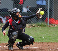 Softball 2011 Varsity Softball Salamanca vs Pioneer