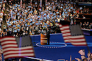 20120906 Democratic National Convention