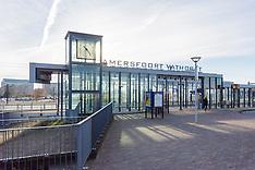 Amersfoort, Vathorst, Utrecht, Netherlands