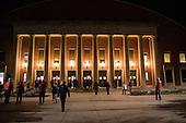 NU Coliseum