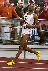 Boston University John Terrier Classic Indoor Track & Field: mens 200, Liu Brooklyn, Rodney