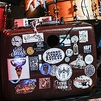 Muddy Ruckus - The Extended Play Sessions - Dan Busler Photography