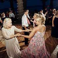 15- Dancing