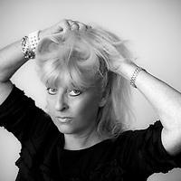 Yvonne Cole Portraits 09.02.2013