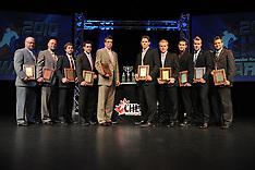 MasterCard Memorial Cup Sponsor Images