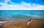 IL State Beach