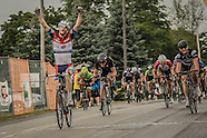 2014 Ontario Road Racing Championships