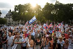 2018_07_19_Jewish_Community_Protest_LNP