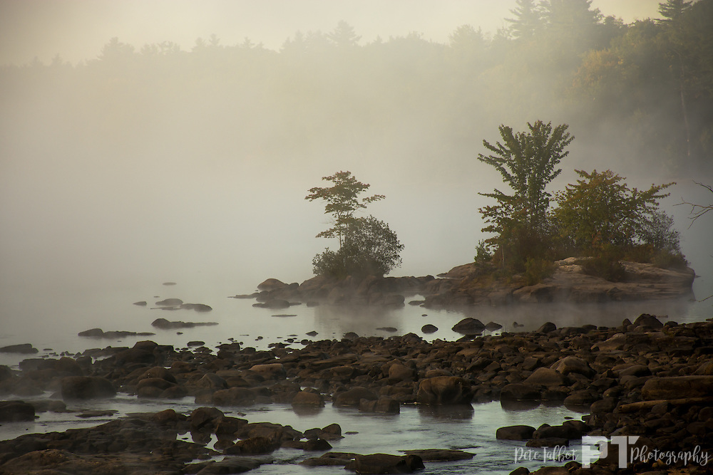 Maine photography taken by Pete Talbot