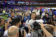 030617 Juventus v Real Madrid UEFA CL final
