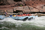 The Grand Canyon, Arizona.Rafting, Colorado River, The Grand Canyon, Arizona.Rafting, Colorado River, The Grand Canyon, Arizona.
