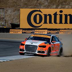2015 Monterey Grand Prix