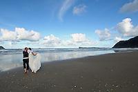 steve & nikki's wedding coromandel peninsula pauanui december 2014 coromandel photographer coromandel wedding photos