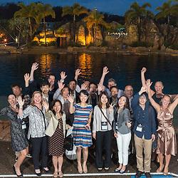 Dreamtime Gold Coast Tourism
