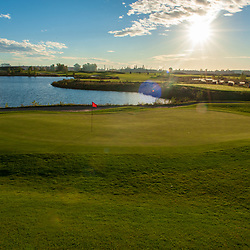 Golf Metropolitain Anjou