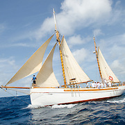 Samsara.<br />