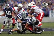 Kansas State Football 2006