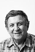 Anthony J. Ballirano<br /> Army<br /> E-5<br /> Finance<br /> 1961 - 1964<br /> Vietnam War<br /> <br /> The Big E in Springfield, MA