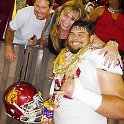 Hawaii v USC 2013